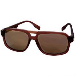 Guess Slnečné okuliare GU 6804 L43