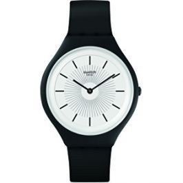 Swatch Skinnoir SVUB100