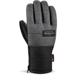 Dakine Rukavice Omega Glove Carbon 1 300415-W18 M