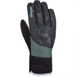 Dakine Rukavice Electra Glove Madison 10001414-W18 S