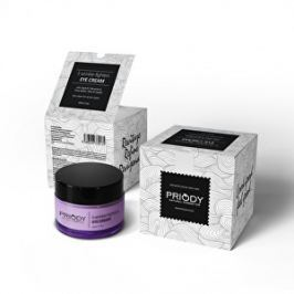 Priody Pětisložkový očný krém (5 Wrinkle-Fighters Eye Cream) 30 ml