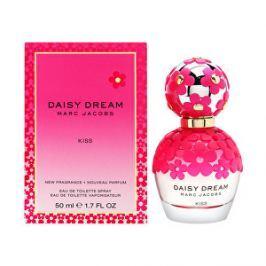 Marc Jacobs Daisy Dream Kiss - EDT 50 ml