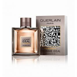 Guerlain L'Homme Ideal - EDP 100 ml