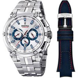Festina Chrono Bike 20327/1
