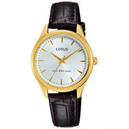Lorus RRS90VX9