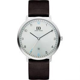 Danish Design IQ14Q1182
