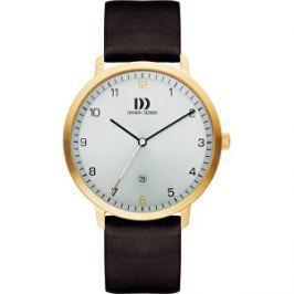 Danish Design IQ15Q1182