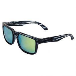 Meatfly Slnečné okuliare Class H Stripes
