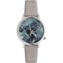 Komono EstelleMarble Grey Marble KOM-W2473