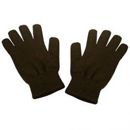 05b6d0599 Recenzia Lacné zimné rukavice