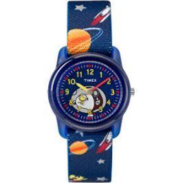 Timex Peanuts Time Teachers TW2R41800