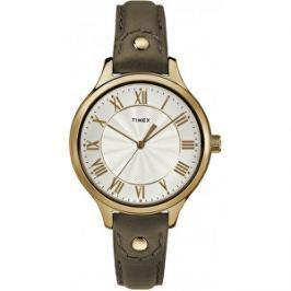 Timex Peyton TW2R43000