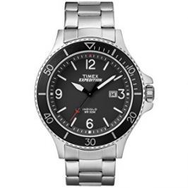 Timex Expedition Ranger TW4B10900