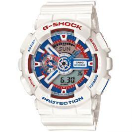Casio The G/G-SHOCK GA 201TR-7A