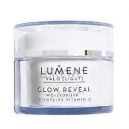 Lumene Rozjasňujúci hydratačný krém s vitamínom C Light (Glow Reveal Vitamin C Moisturizer) 50 ml