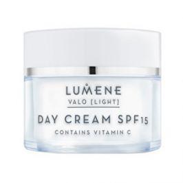 Lumene Ošetrujúci denný krém s vitamínom C as SPF 15 Light (Day Cream SPF 15 Contains Vitamin C) 50 ml