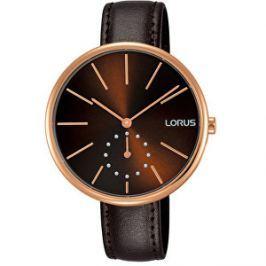 Lorus RN424AX9