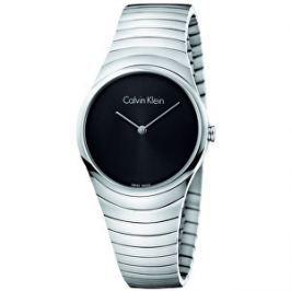 Calvin Klein Whirl K8A23141