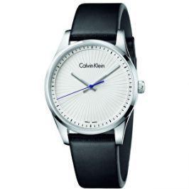 Calvin Klein Steadfast K8S211C6