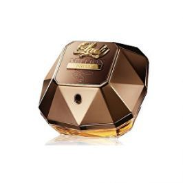 Paco Rabanne Lady Million Privé - EDP TESTER 80 ml