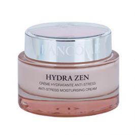 Lancome Denný hydratačný krém pre unavenú a stresovanú pleť Hydra Zen (Anti-Stress Moisturising Cream) 75 ml