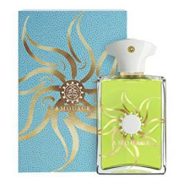 Amouage Sunshine Men - EDP 100 ml