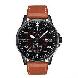 Hugo Boss Aviator 1513517