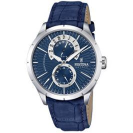 Festina Multifunction Retro 16573/A