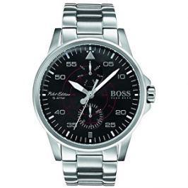 Hugo Boss Aviator 1513518