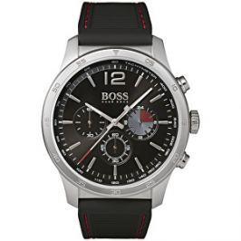 Hugo Boss Black 1513525