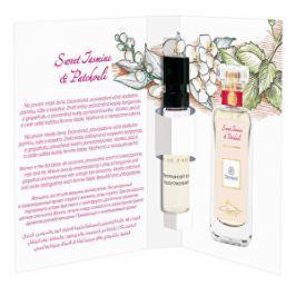 Dermacol Parfumovaná voda Sweet Jasmine & Patchouli tester 2 ml