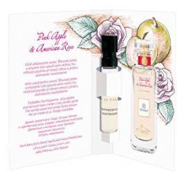 Dermacol Parfumovaná voda Pink Apple & American Rose tester 2 ml