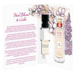 Dermacol Parfumovaná voda Peach Blossom & Lilac tester 2 ml