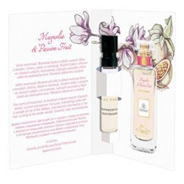 Dermacol Parfumovaná voda Magnolia & Passion Fruit tester 2 ml