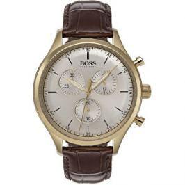 Hugo Boss Companion Chronograph 1513545