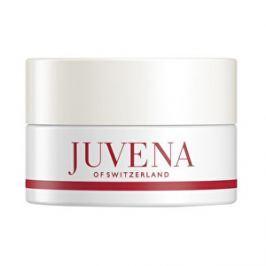 Juvena Revitalizujúca očný krém pre mužov Men (Global Ani-Age Eye Cream) 15 ml