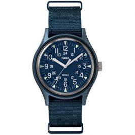 Timex MK1 TW2R37300