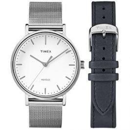 Timex Weekender Fairfield Box TWG016700