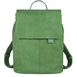 Zwei Dámsky batoh MR13 -Green