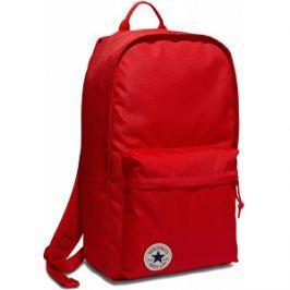 Converse Batoh EDC Backpack Converse Red