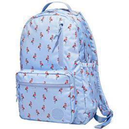 Converse Batoh Go Backpack Flamingos