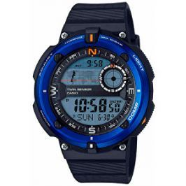Casio SGW 600H-2A