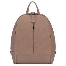 David Jones Dámsky batoh Pink CM3556A