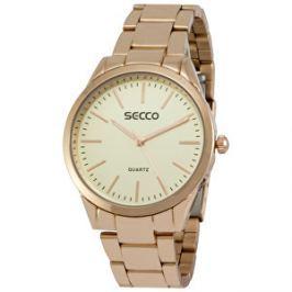 Secco S A5010,3-532