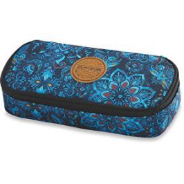 Dakine Peračník School Case Blue Magnolia 8160041-S18