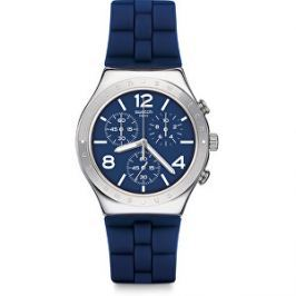 Swatch Bleu de Bienne YCS115