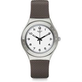 Swatch Grisou YGS138