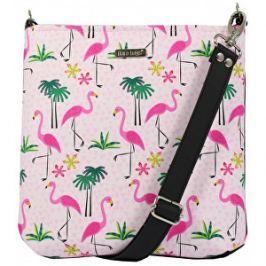 Dara bags Crossbody kabelka Simply Daisy no.230