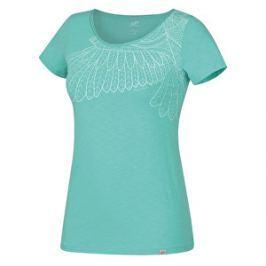 Hannah Dámske tričko Kaira Opal 36