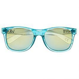 VANS Pánske slnečné okuliare Spicoli 4 Shades Aquarelle V00LCOHIX